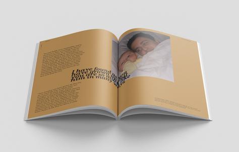 Magazine_Mockup_3.png