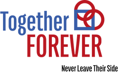 Final Logo1.png