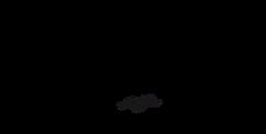 Atelier du bidon - logo sans fauteuil no