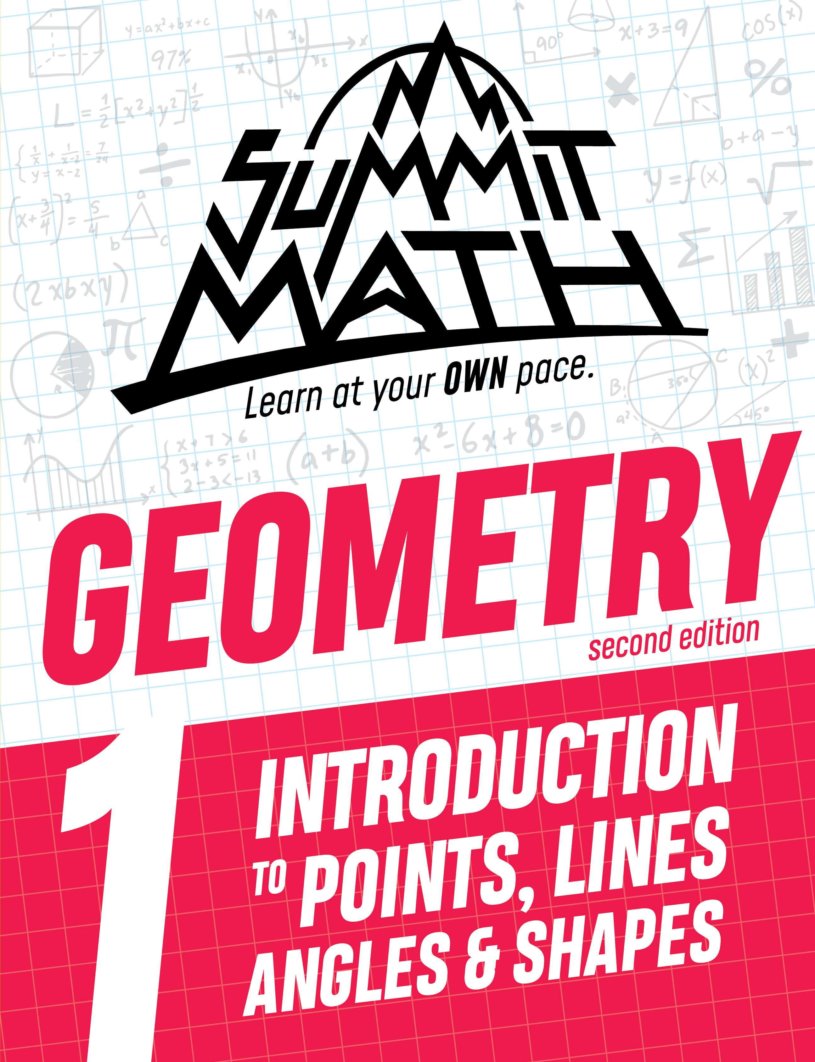 Geometry Intro
