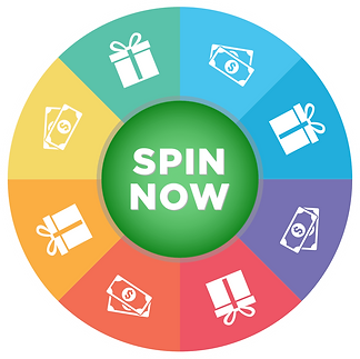 toppng.com-spin-and-win-1230x1227.png