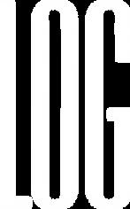 Logo_weiss_transparent_800.png
