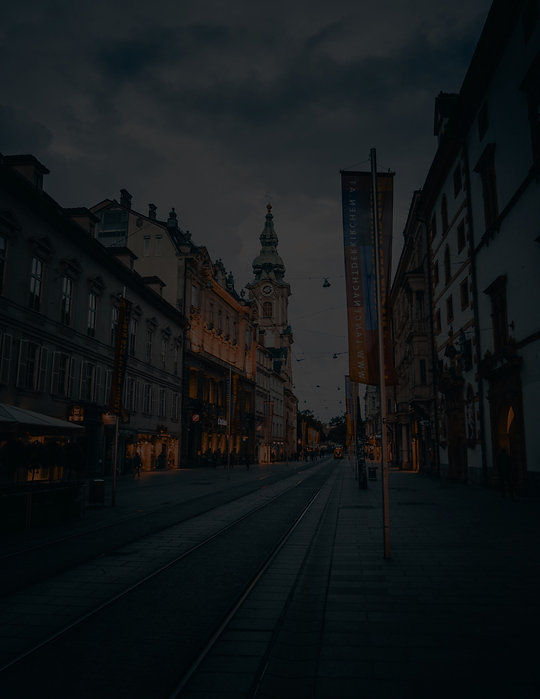 josh-hild-faKZBcbujvQ-unsplash_edited_ed