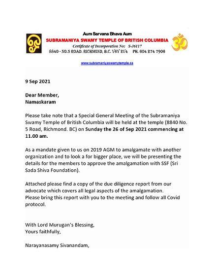 SGM invitation 2021s1_1.jpg