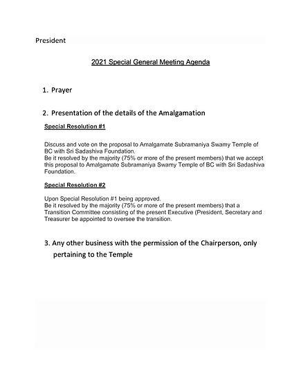 SGM invitation 2021s1_2.jpg