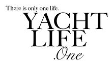 YachtLife_edited.jpg