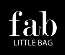 Fab Little Bag Logo.jpg
