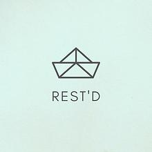 Rest'd_logo.png