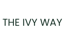 The-Ivy-Way-Logo.png