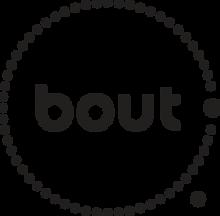 BOUT®_CIRCLE_logo_BLACK.png