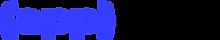 appolica_logo.png