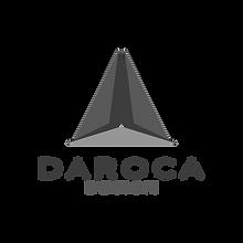 DarocaDesign_Versiones-01.png