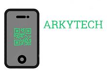 LOGO ARKYTECH new.png