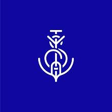 sya logo.jpg