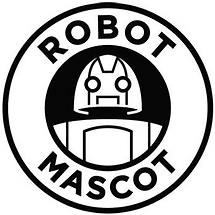 robot mascot.png