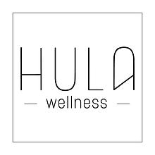 Hula-Wellness-FINAL-square-white.png