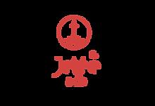 Jetée Logo.png