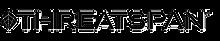 Threatspan_logo-black.png