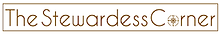 stewardess corner logo.png