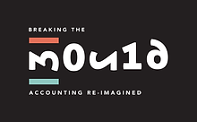 Breaking the mould accounting logo.png