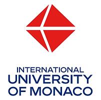 Logo-IUM-600-centré.png