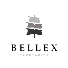 Bellex Logo Version1 t8.png