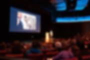 Becci Crowe Keynote Speaker