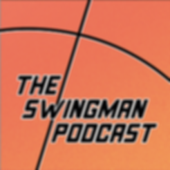 @swingmanpod