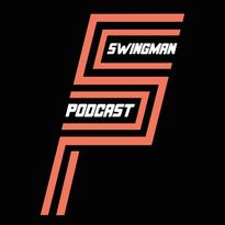 SWINGMANLOGO 2.0