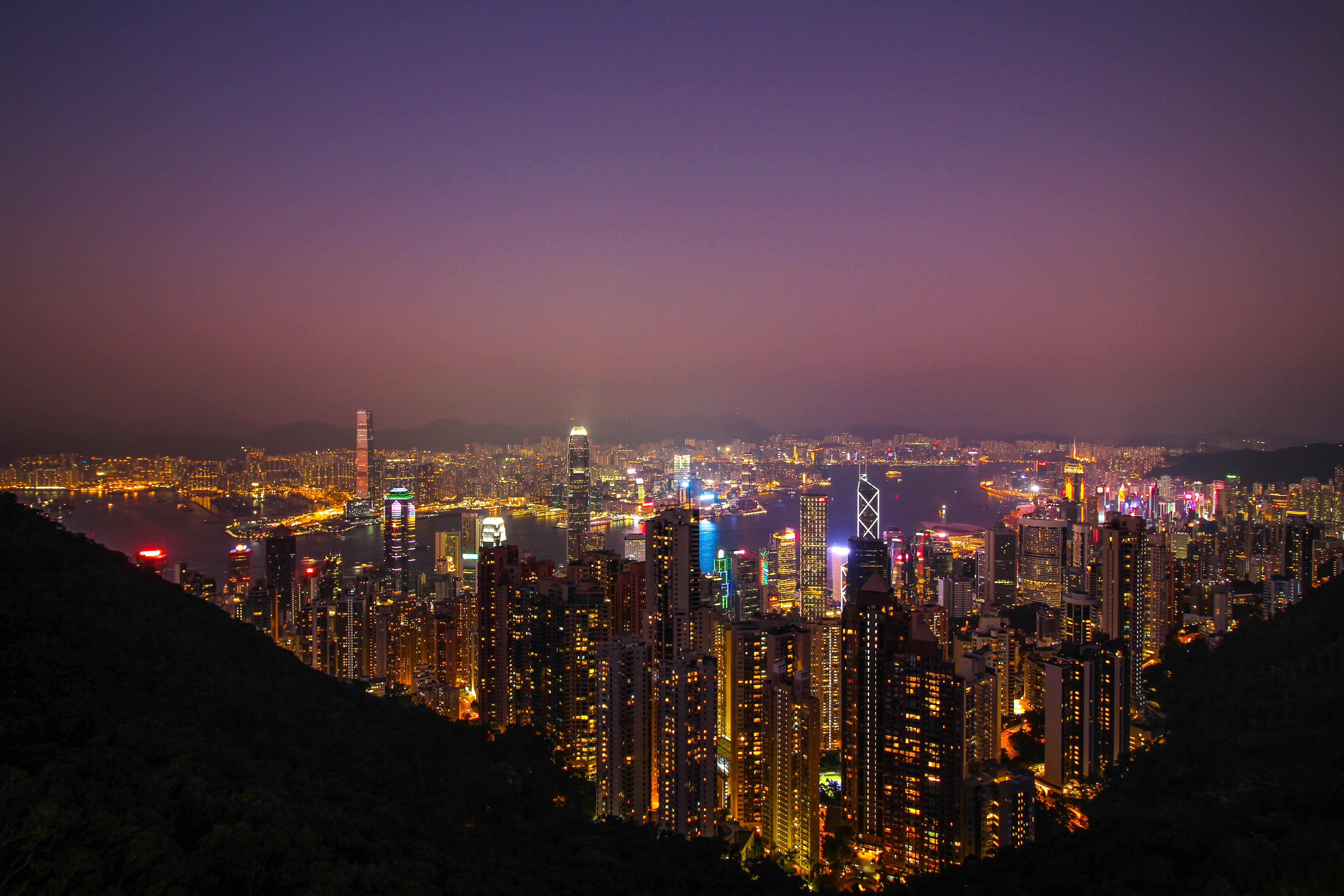 hongkong_3