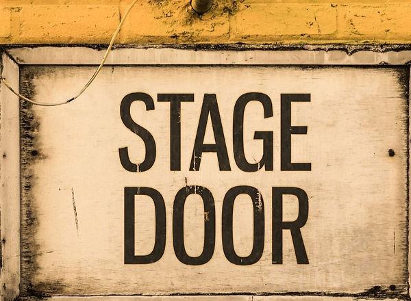 Stage Theater_edited.jpg