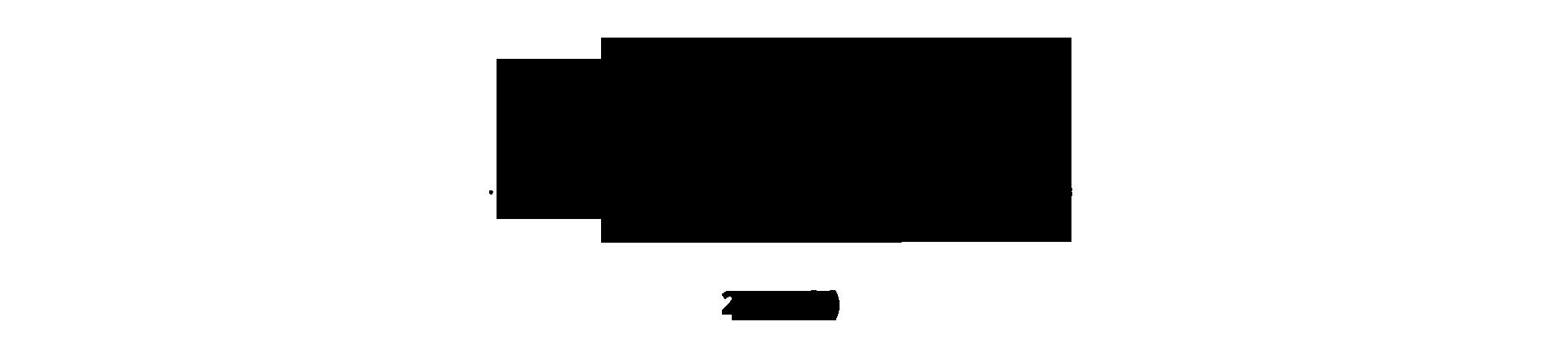 2013i.png