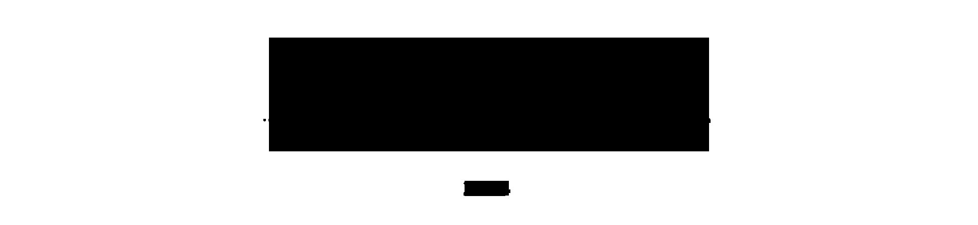 2014ii