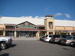 silver-spurs-arena-in-kissimmee-florida.