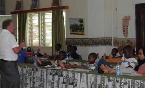 Diabetes Camps Kenya.png