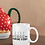 Thumbnail: Personalised Mug - A Love Like Gnome Other