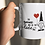 Thumbnail: Personalised Mug - To Gnome Me Is To Love Me