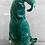 Thumbnail: Boy St. Patrick's Day Gnome