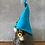 Thumbnail: Sunny Handmade Nordic Gnome