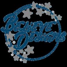 believe designs logo Transparent.png