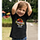 """Thumbnail: Personalised """"Roarsome Since"""" Birthday T Shirt"""