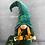 Thumbnail: Girl St. Patrick's Day Gnome