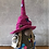 Thumbnail: Betty The Artist Gnome