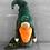 Thumbnail: St. Patrick's Day Gnome