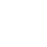 group-of-people-in-a-formation_icon-icon