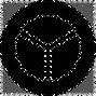 monogram-984952.png