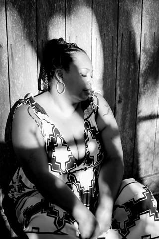 laporte-texas-portrait-photographer