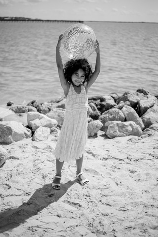 houston-portrait-photographer