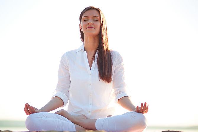 ayalife-meditation.jpg