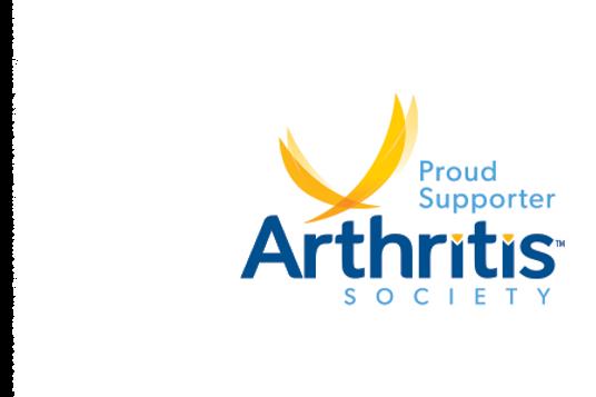 arthritis-logo.png